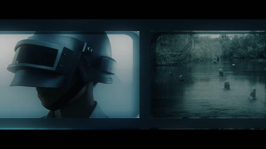[1080P] Alan Walker, Sabrina Carpenter & Farruko - On My Way (Official Alternate Music Video)