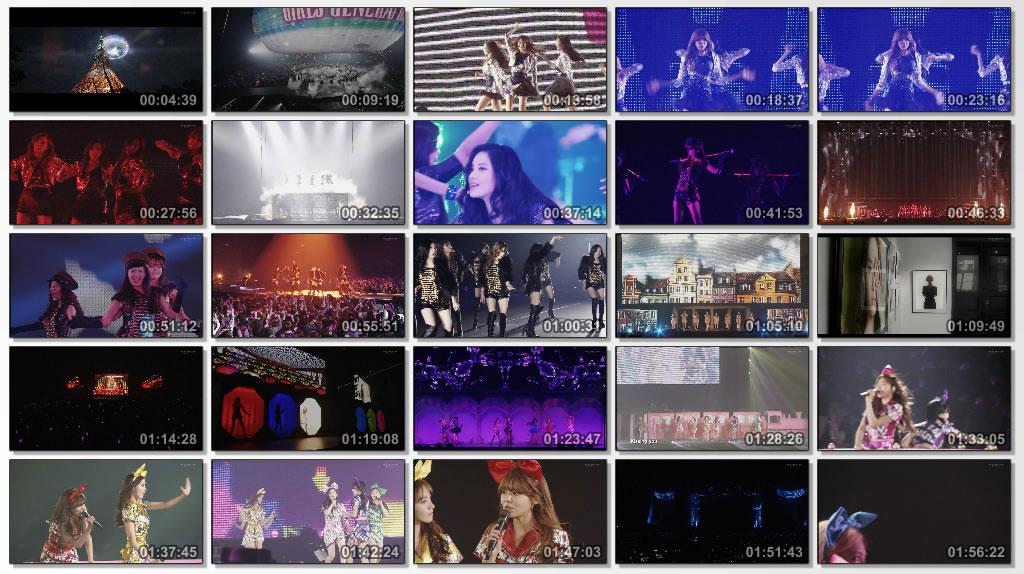 [1080p]少女时代东京巨蛋演唱会.2014.BD1080P.X264.AAC/注册会员回复可见
