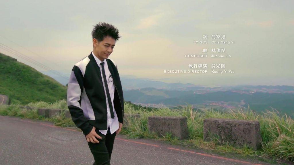[1080P] 林志颖 - 我的骄傲 官方HD-MV