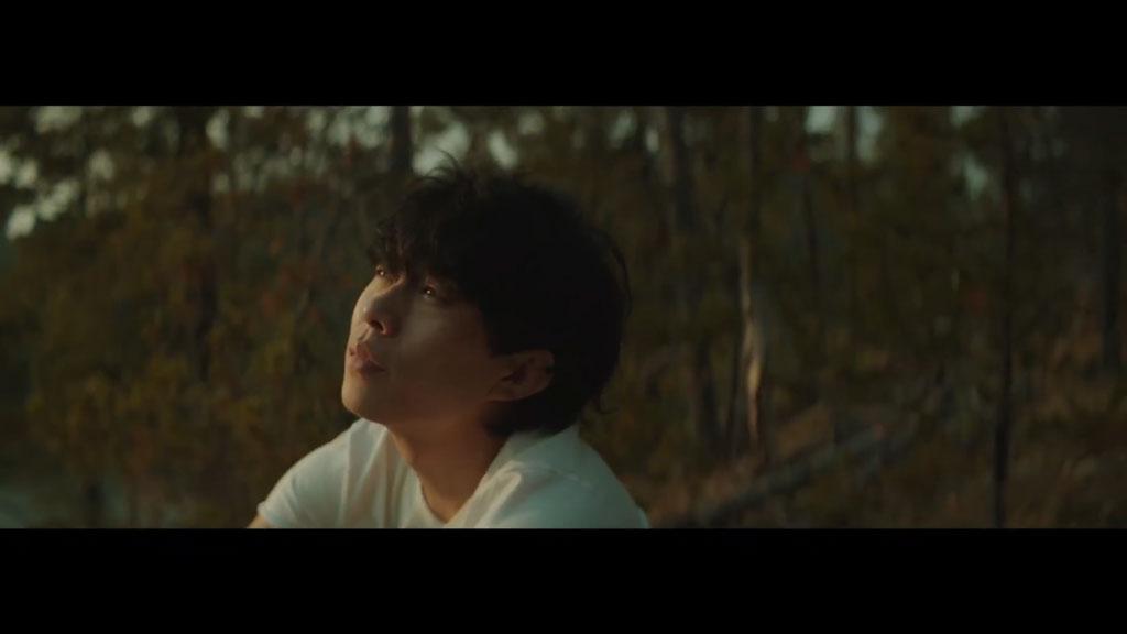 [1080P] 赵雷 八十年代的歌 官方原版无水印MV