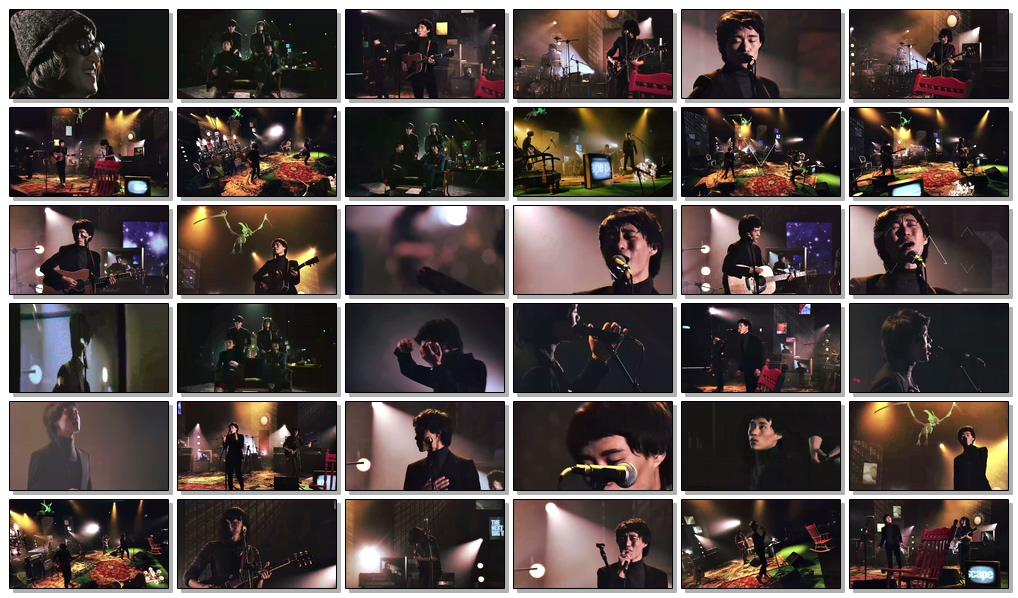 [1080P] 逃跑计划 - (见证大团第二季) LIVE
