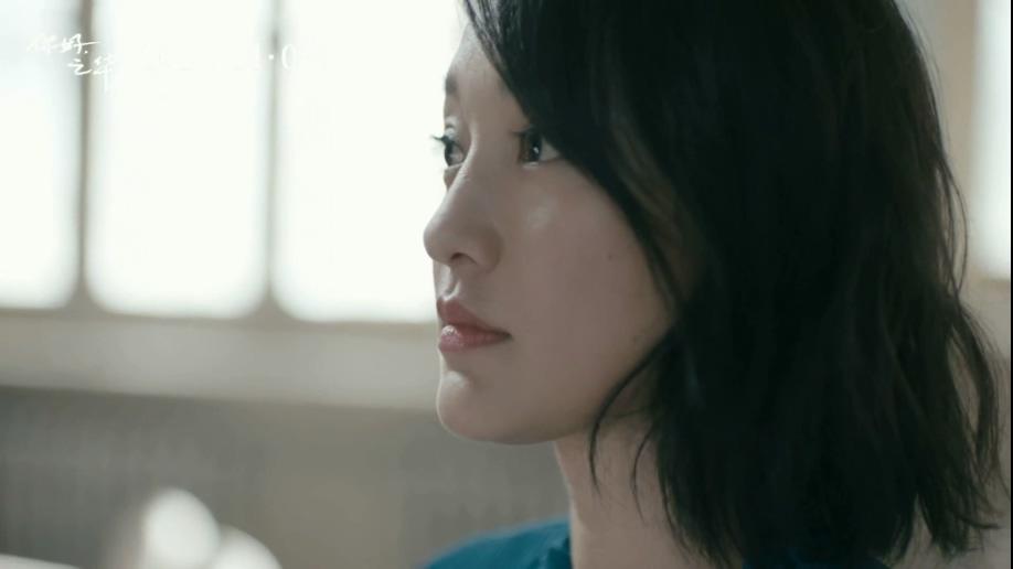 [1080P] 周迅 - 样子 电影《你好,之华》主题曲