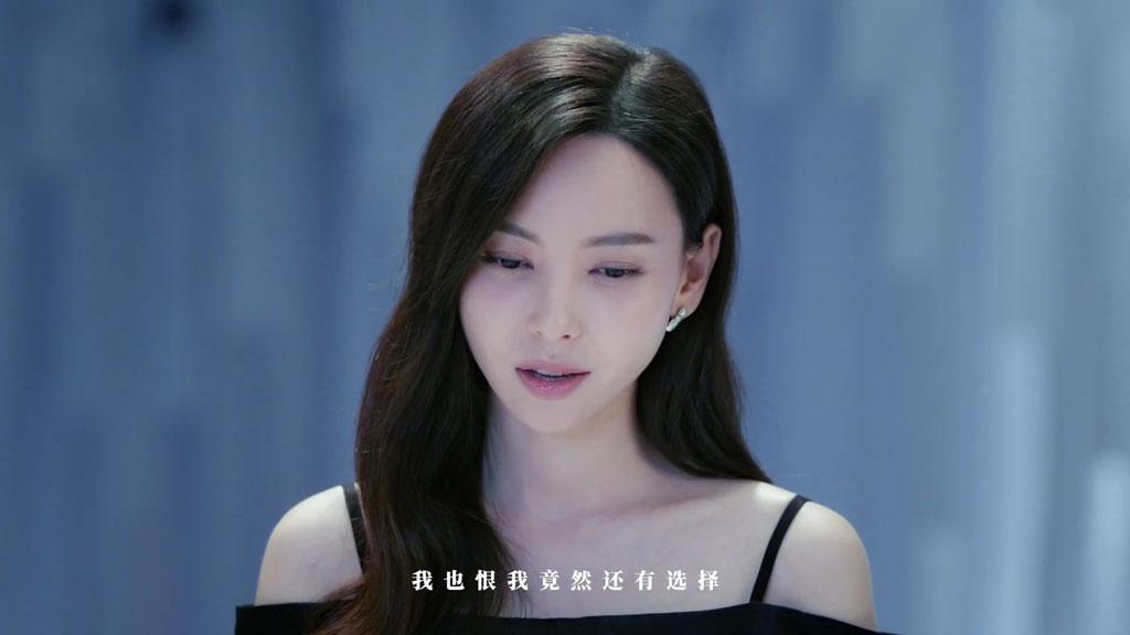 [1080P] 于文文 - 你是我的 官方完整版MV
