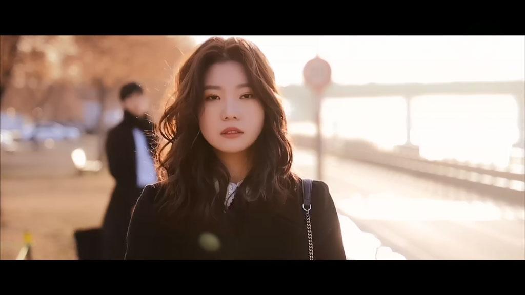 [1080P] 가수 추화정 Chu Hwajeong 秋和政 【실컷】