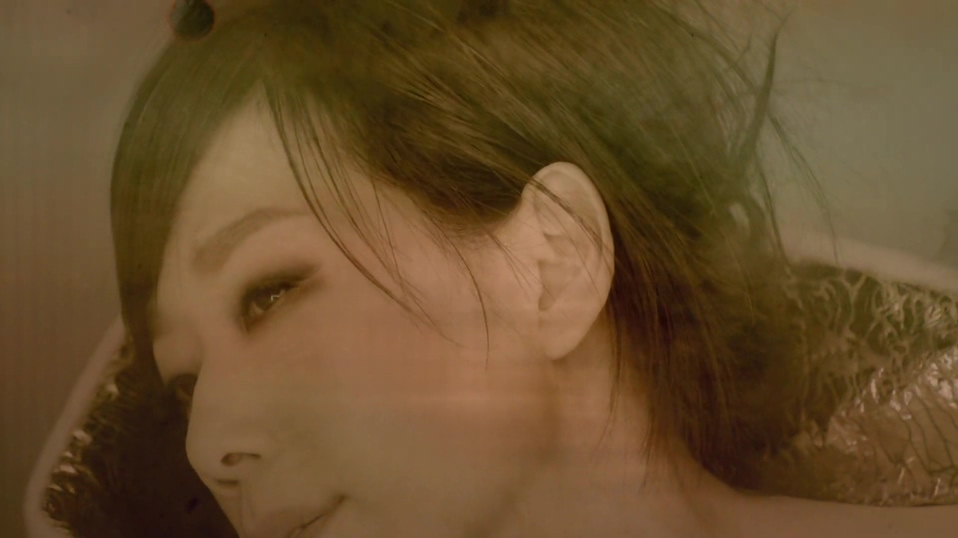 [1080P] 林忆莲 - 魅惑 官方HD-MV