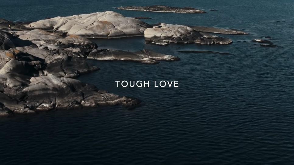 [1080P] Avicii ft. Agnes,Vargas & Lagola - Tough Love (Official Video)