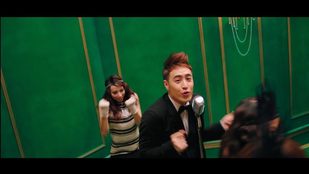 [1080P] 潘玮柏 - 华丽进行曲(Master – MOV - 508M)