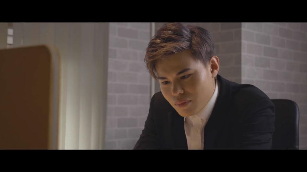 [1080P] 圣结石 - 我的沙织 官方完整版MV