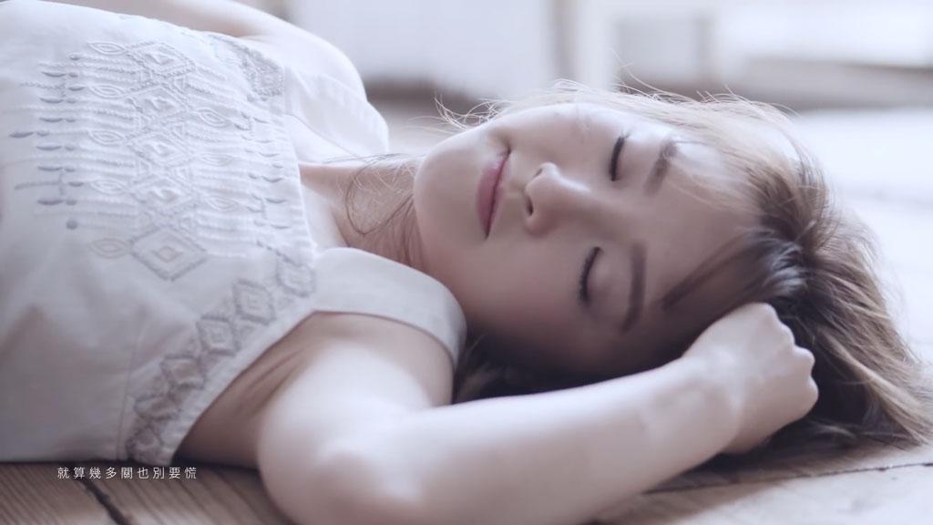 [1080P] 林欣彤 - 玫瑰式体验 官方完整版无水印MV