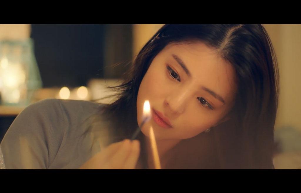 [1080P] MeloMance(멜로망스) _ You&I(인사)
