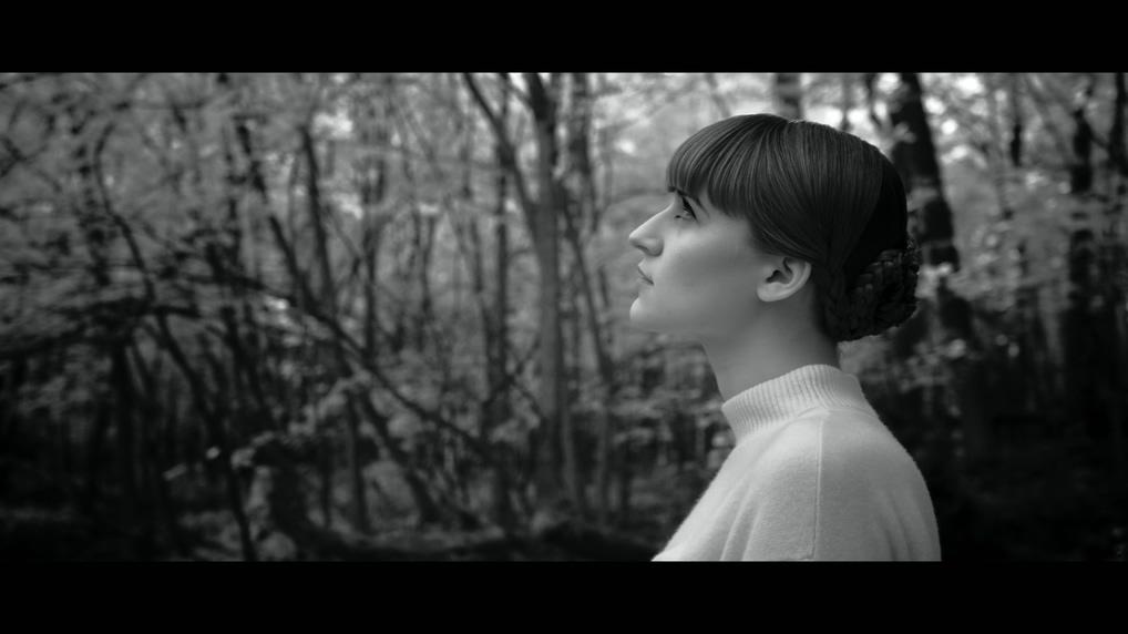 [1080P] Emilie & Ogden - White Lies (Official Video)