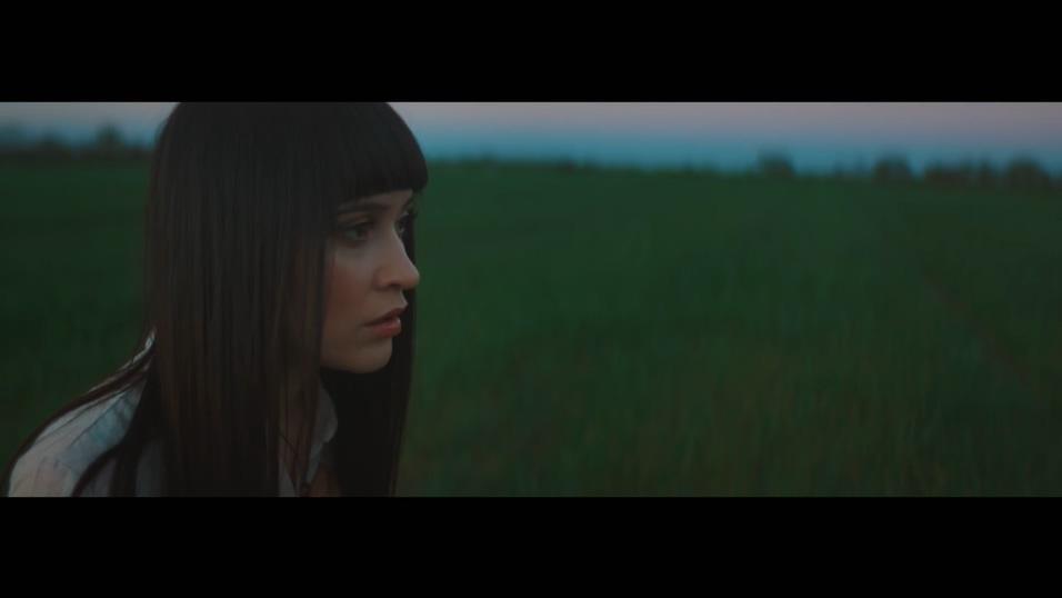 [1080P] Mahmut Orhan feat. Irina Rimes - Hero (Official Video)