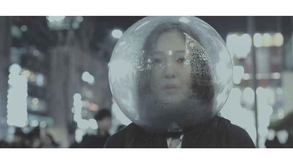 [1080P] lee yeongHun - 가만히 당신을(还是你)(Bugs - 375.5M)