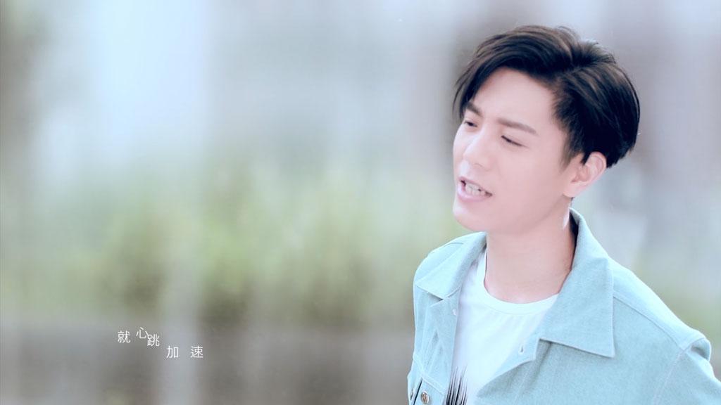[1080P] 韦礼安 - Luvin'U 官方完整版无水印MV