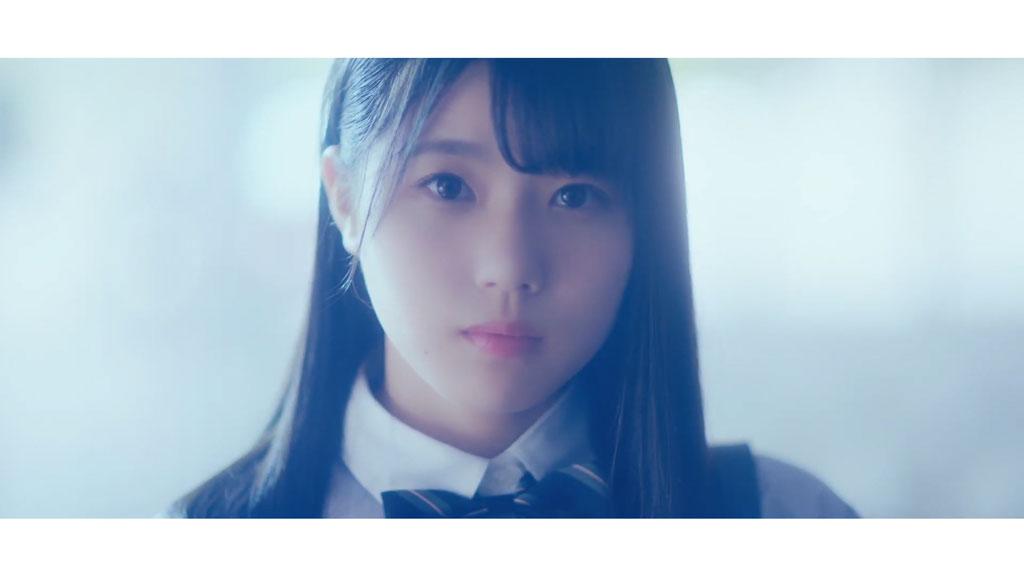 [1080P] STU48 - 最喜欢的人 华纳official HD 高画质官方中字版