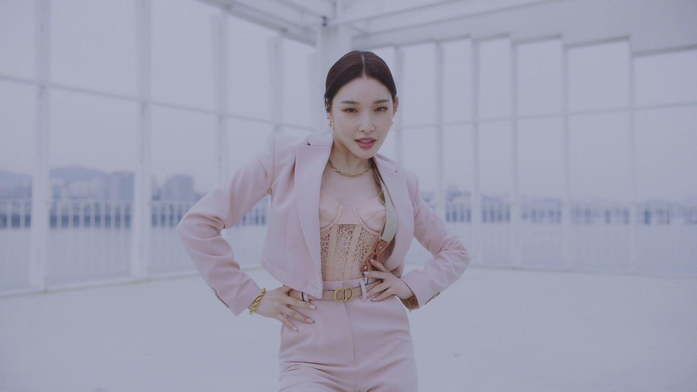 ChungHa - Dream of You ( Performance Video) (Vimeo 2160).mp4_20201128_190219
