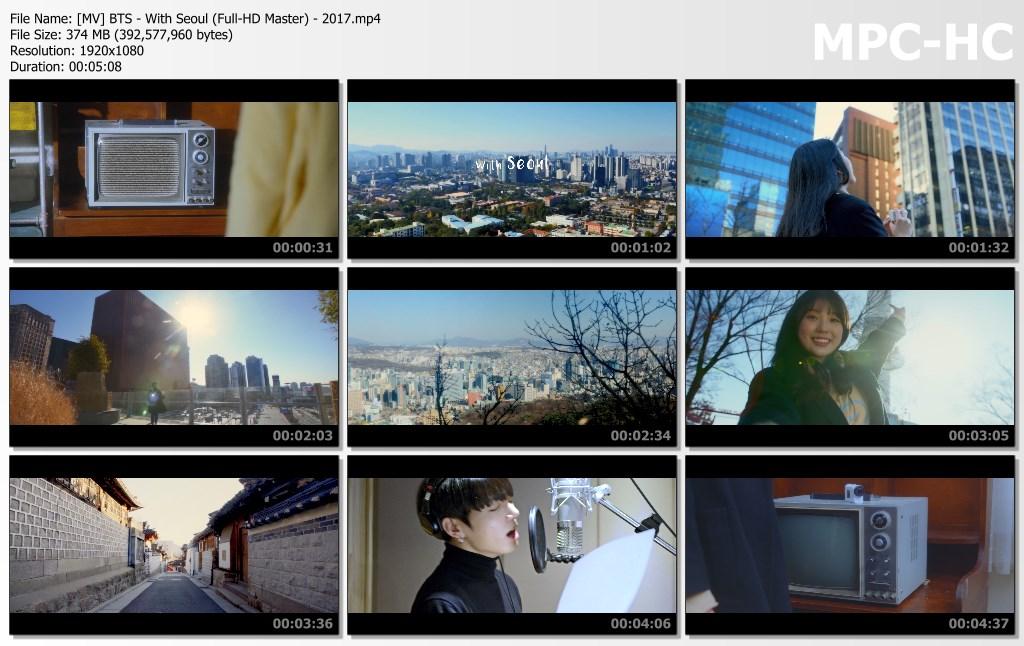 [MV] BTS - With Seoul (Full-HD Master) - 2017.mp4_thumbs