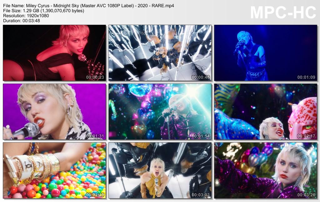 Miley Cyrus - Midnight Sky (Master AVC 1080P Label) - 2020 - RARE.mp4_thumbs_[2020.12.16_13.54.11]