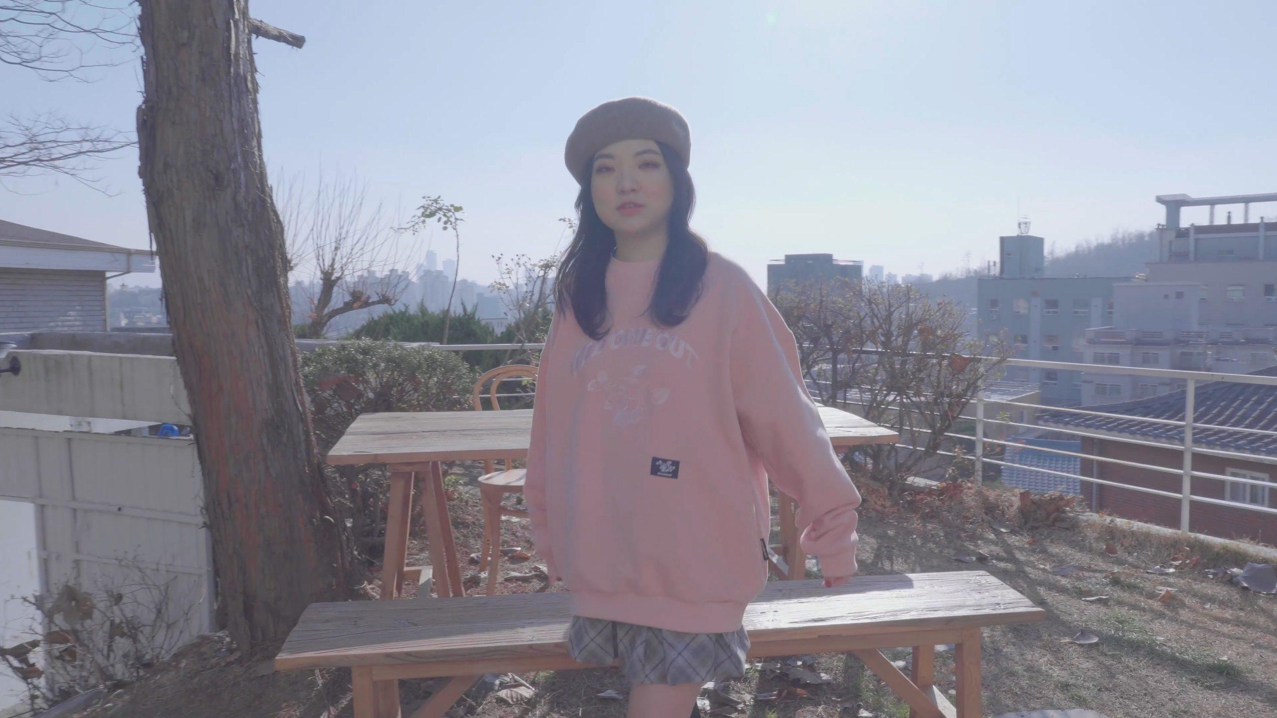 (donggyoung) - Walki[00_00_42][20201218-111925]