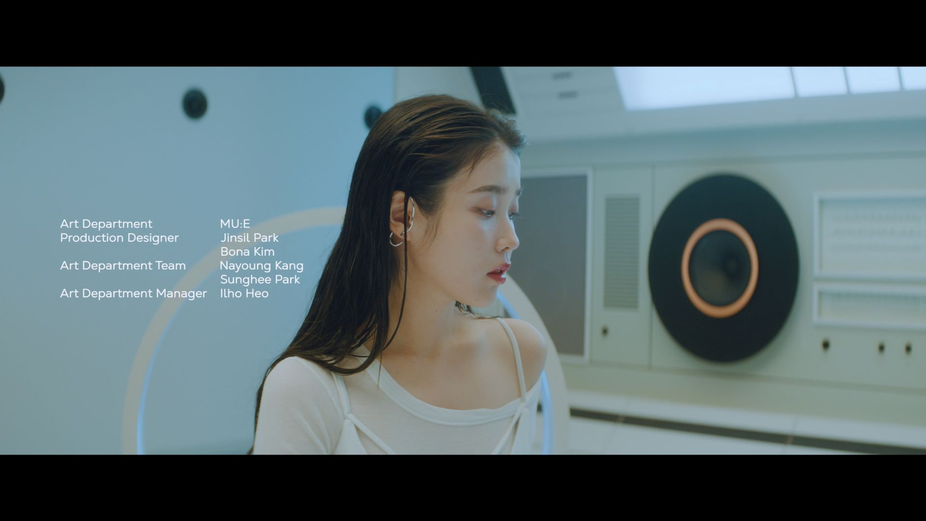 IU – EIGHT (Prod.&Feat. SUGA of BTS) [Bugs 2160p].mp4_20210726_173046.542